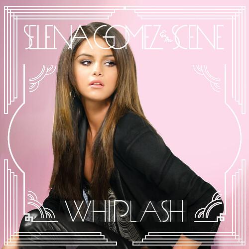 image Selena gomez whiplash san diego