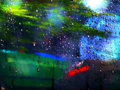 "Water Art: Rainy day abstracts. (peggyhr) Tags: blue red white canada green yellow metal closeup reflections bc purple harmony showroom raindrops mauve soe peggyhr flickrbronzeaward heartawards naturestyle peaceawards thebestshot ddsnet vanagrammofontheoldgramophone thedigitographer 100commentgroup f150truck artofimages angelawards ""flickraward visionaryartsgallery artnetcontemporaryartist mygearandme artwithoutend lomejordemisamigos vangoghaward thehouseofimagegallery nossasvidasnossomundoourlifeourworld avpa1maingroup photomanipulationsalon royalgr☮up blinkagainforinterestingimages redgroupno1 vivalavidalevel1 0eliteclub p1010226ap almostabstractnavy"
