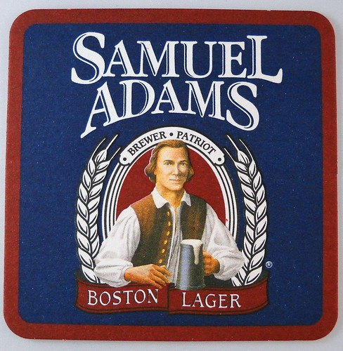independence-day-sam-adams