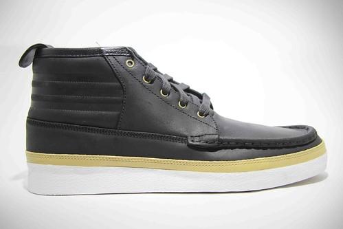 Adidas Gazelle Vintage Black_01