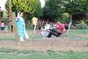 IMG_1084 (Moz81) Tags: babar aisha moz hussain sadia ambreen muzammil mokha amni afraaz unzila iftekhariffi