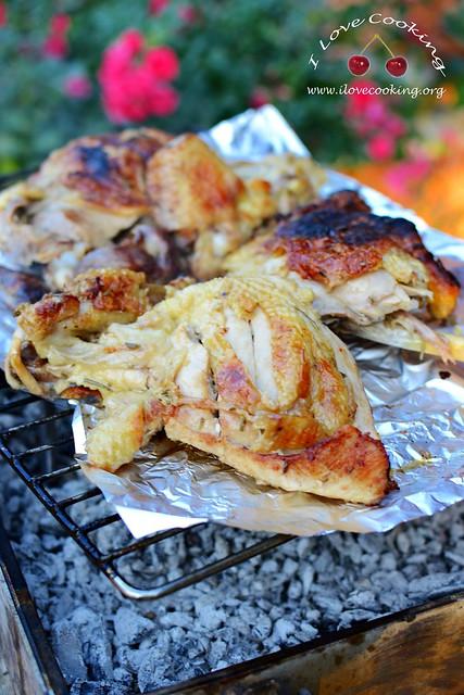 pollo finito copy