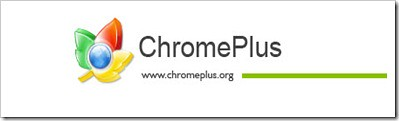 google plus download เว็บบราวเซอร์แฝด Google Chrome