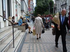 (Joanna_Casey) Tags: streetphotographynowproject