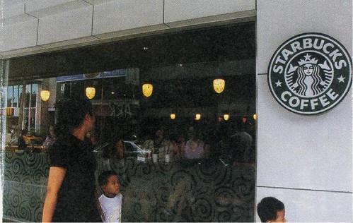 水 - 天母門市871010(2)