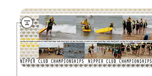 nipper-clubchampionships-2009