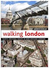 Walking London (Books on London) Tags: walkingaroundlondon walkinglondon placestoseeinlondon booksonlondonrangeofguideenglandscapital walkingaroundcentrallondon