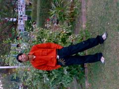15022008133 (vishu_gupta85) Tags: vishu
