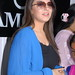 Hansika-At-Amori-Cell-Phone-Shop-Opening-Justtollywood.com_43