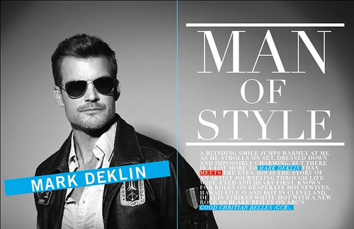 mark deklin criminal mindsmark deklin instagram, mark deklin, mark deklin wife, mark deklin imdb, mark deklin desperate housewives, mark deklin gay, mark deklin devious maids, mark deklin shirtless, mark deklin net worth, mark deklin charmed, mark deklin married, mark deklin shades of blue, mark deklin criminal minds, mark deklin feet, mark deklin gcb, mark deklin shirtless pics, mark deklin body, mark deklin nu, mark deklin twitter, mark deklin hot