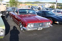 IMG_3160 (rossingen) Tags: cars norge levanger nasjonal motordag gråmyra