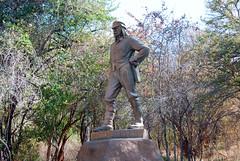 Victoria Falls_2012 05 24_1703 (HBarrison) Tags: hbarrison harveybarrison tauck victoriafalls zimbabwe zambeziriver mosioatunya