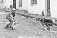 Board (Tim L Lowe) Tags: cali sanantonio nikon colombia board skate d300s