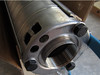 IMG_6977 - Grundfos SP 3A-18 (W__________) Tags: pumpe wasserpumpe grundfos brunnenpumpe grundfossp