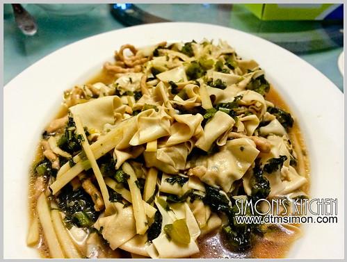 江浙秀蘭小吃15