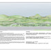 Junya Ishigami - Port of Kinmen Passenger Service Center 設計提案 P03.jpg