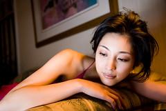 青山倫子 画像6