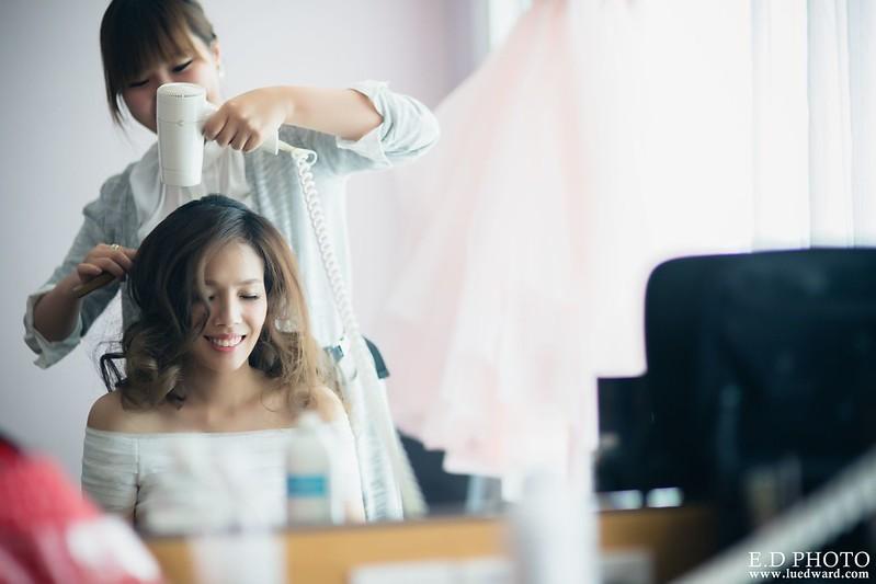 Jason&Chloe 婚禮精選-0006