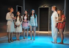 Oleander-79 (RABARBER Theaterschool) Tags: oleander voorstelling 2014 rabarber theaterschool