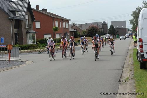 nieuwelingen Herselt  (173)