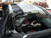 Opel GT Roadster Pontiac-Solstice Saturn Sky Original-Line Verdeck Montage