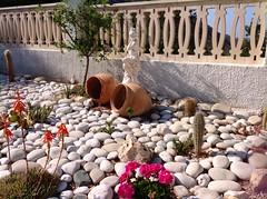 Bella Orcheta (Ginas Pics) Tags: espaa smart mediterranean ginaspics mediterraneanlandscape orxeta bellaorcheta bestofspain httpginanews05blogspotcom reginasiebrecht