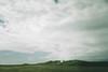 Black sands (Paulina Wierzgacz) Tags: adventure atlantic air summertime summer sky sea seaside shore sand view valley travel traveller trip travelling tourist trial town beach beauty blueicebergpl bucketlist black rocks rock cave discover dream road roadtrip reportage portrait people fun friends fjallraven island icewear iceland iceberg landscape plane crash dakota cliff coast clouds camping reynisfjara reynisfjall vík í mýrdal reynisdrangar dyrhólaey explore europe ocean offroad abandoned sólheimasandur hidden gems