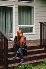DSCF3800 (KirillSokolov) Tags: girl portrait ru russia fujifilm fujifilmru xt2 mirrorless kirillsokolov2016 kirillsokolov ivanovo    daylight     fujinon5612 pretty young