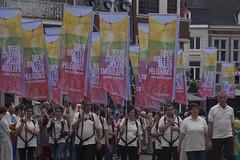 kroning_2016_171_221 (marcbelgium) Tags: kroning processie maria tongeren 2016