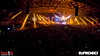 Supremacy 2016 (Sunny4ya.com) Tags: supremacy artofdance aod sunny4yacom canon brabanthallen netherland raw hardstyle subzeroproject highvoltage chainreaction jackofsound digitalpunk warforce actofrage crypsis dsturb subsonik radicalredemption deletevip regain maddog denbosch mcnolz programhostile lasershow pyro firework
