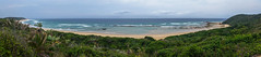 Dogpoint Beach (Pippa Dini) Tags: beach kosi bay dogpoint indian ocean natal kwazulu south africa holiday waves landscape deserted remote secluded paradise