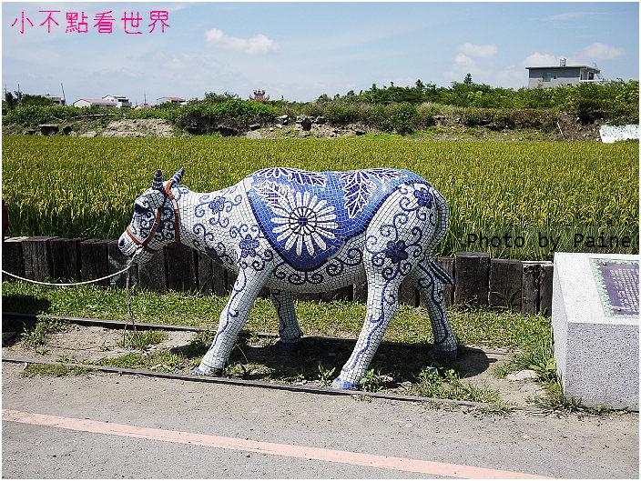 新港板頭村 (3).jpg