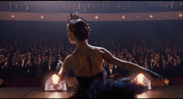 black-swan-movie-trailer-270810-1