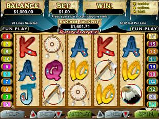 High noon casino coupon codes