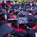 2011 Undergraduate Commencement-575