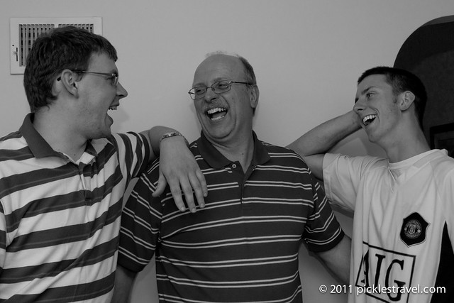 Fathers Day smiles-1549-2