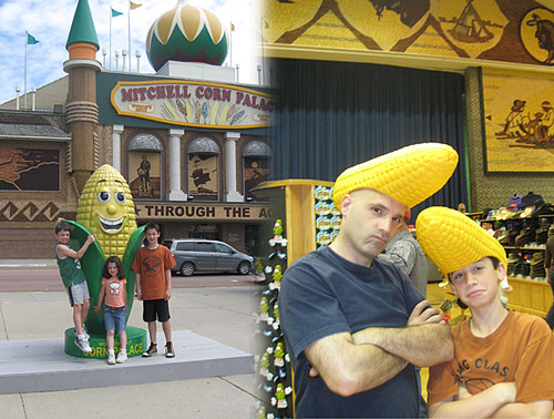 corn_palace_sharp