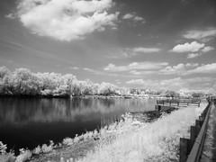 003 (2) (168) (johnjmurphyiii) Tags: summer usa river connecticut infrared middletown connecticutriver 06457 johnjmurphyiii