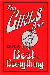 the girls' book 7-11