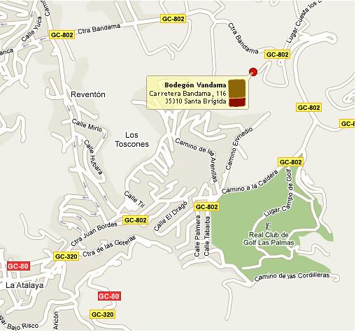 Mapa-Bodegon-Vandama