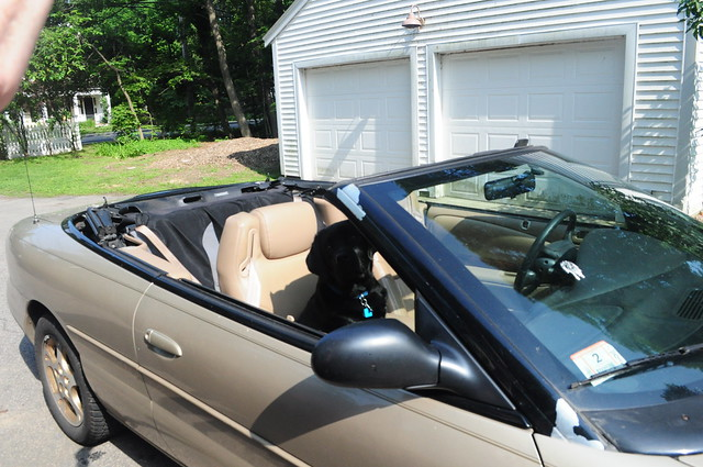 door 2 snow car ma convertible tires automatic 1998 chrysler sebring trans coupe transmission natick xji