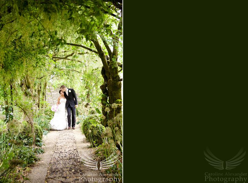Cirencester Wedding Photographer 33
