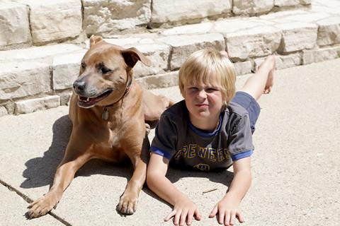 boyanddog-0611