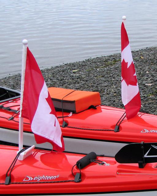 2011-07-01 Canada Day_0011 copy