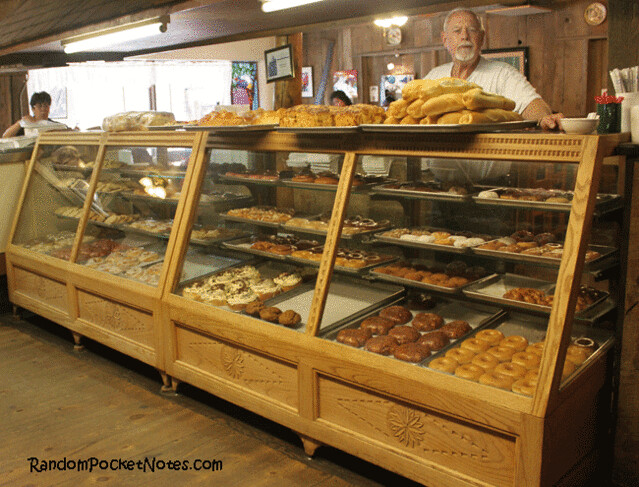 PAM_0119-Taos-Michaels-Kitchen-and-Bakery
