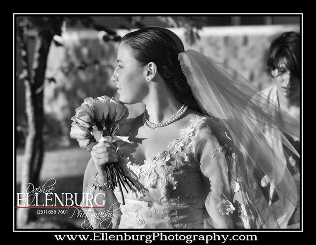 fb 11-06-25 Maria Bridal-17