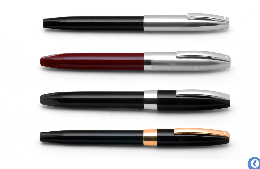Sheaffer_PFM_Imperial_1