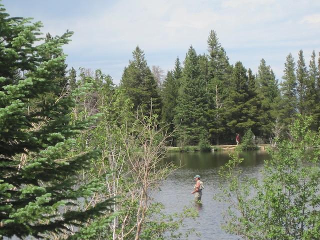lakes7524