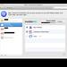 Mac OSX Lion GM Developer build