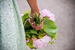 Carolin_Hans_9 (Mauritzson Foto) Tags: flowers wedding summer love sweden sverige blommor sommar brllop krlek